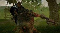Assassin's Creed Valhalla La colère des druides test 04 12 05 2021.