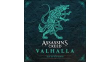 Assassin's-Creed-Valhalla-Out-of-the-North-13-07-2020