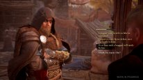Assassin's Creed Valhalla preview 04 19 10 2020