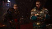 Assassin's Creed Valhalla test 01 11 11 2020