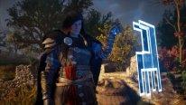 Assassin's Creed Valhalla test 03 11 11 2020
