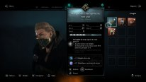 Assassin's Creed Valhalla test 06 11 11 2020
