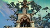 Assassin's Creed Valhalla test 08 11 11 2020