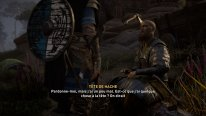 Assassin's Creed Valhalla test 09 11 11 2020