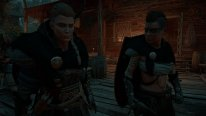Assassin's Creed Valhalla test 10 11 11 2020