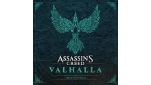 Assassin's-Creed-Valhalla-The-Ravens-Saga-03-08-2020