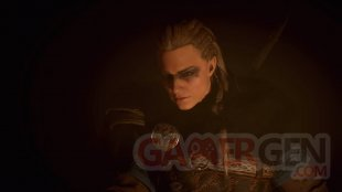 Assassin's Creed Valhalla vignette 12 07 2020