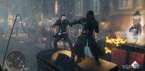 Assassin's Creed Victory 02 12 2014 screenshot leak 2