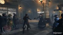 Assassin's Creed Victory 02 12 2014 screenshot leak 3