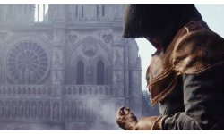 assassins creed 5 unity