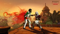 Assassins Creed Chronicles India 08 12 2015 screenshot 1