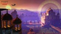 Assassins Creed Chronicles India 08 12 2015 screenshot 2