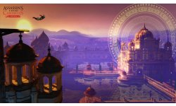 Assassins Creed Chronicles India 08 12 2015 screenshot 2