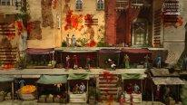 Assassins Creed Chronicles India 08 12 2015 screenshot 3