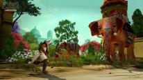 Assassins Creed Chronicles India 08 12 2015 screenshot 4