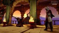 Assassins Creed Chronicles India 08 12 2015 screenshot 5