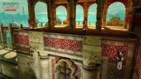 Assassins Creed Chronicles India 08 12 2015 screenshot 7
