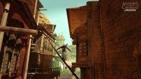 Assassins Creed Chronicles India 08 12 2015 screenshot 8
