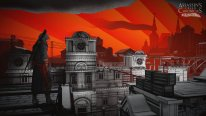 Assassins Creed Chronicles Russia 08 12 2015 screenshot 4