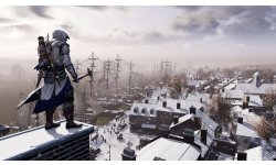 Assassins Creed III Remastered 02 06 02 2019