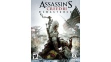 Assassins-Creed-III-Remastered-13-09-2018