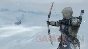 Assassins Creed III Remastered Switch 04 14 02 2019