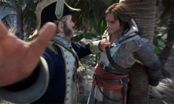 Assassins Creed IV Black Flag 07 10 2013 head 2
