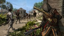 Assassins Creed IV Black Flag 08 10 2013 screenshot Freedom Cry 3