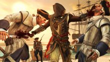 Assassins-Creed-IV-Black-Flag_08-10-2013_screenshot-Freedom-Cry-6