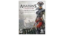 Assassins-Creed-Liberation-Remastered-13-09-2018