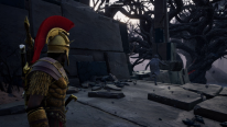 Assassins Creed Odyssey 27 21 08 2018