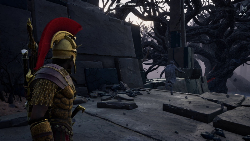 Assassins-Creed-Odyssey-27-21-08-2018