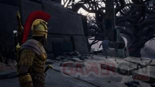 Assassins Creed Odyssey 27 21 08 2018