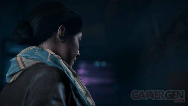 Assassins Creed Odyssey Layla 22 06 2018