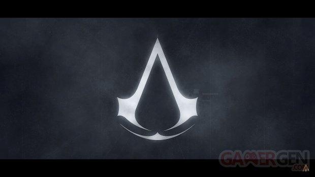 Assassins Creed Odyssey vignette 17 08 2018