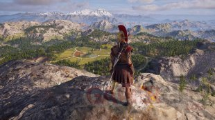 Assassins Creed Odyssey vignette 24 08 2018
