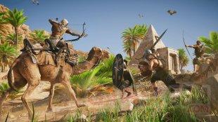 Assassins Creed Origins 11 06 2017 screenshot (10)