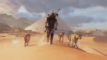Assassins-Creed-Origins-19-04-2018