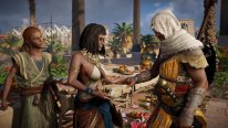 Assassins Creed Origins Curse of the Pharaohs 02 23 02 2018