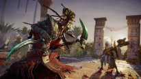 Assassins Creed Origins Curse of the Pharaohs 03 23 02 2018