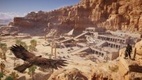 Assassins Creed Origins Curse of the Pharaohs 04 23 02 2018