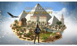 Assassins Creed Origins Discovery Tour artwork 13 02 2018