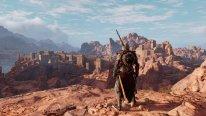Assassins Creed Origins The Hidden Ones test 01 22 02 2018.
