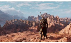 Assassins Creed Origins The Hidden Ones test 01 22 02 2018.