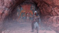 Assassins Creed Origins The Hidden Ones test 02 22 02 2018.