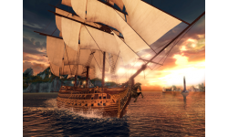 assassins creed pirates screenshot  (3)