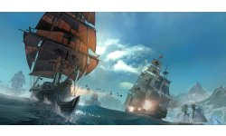 assassins creed rogue 02