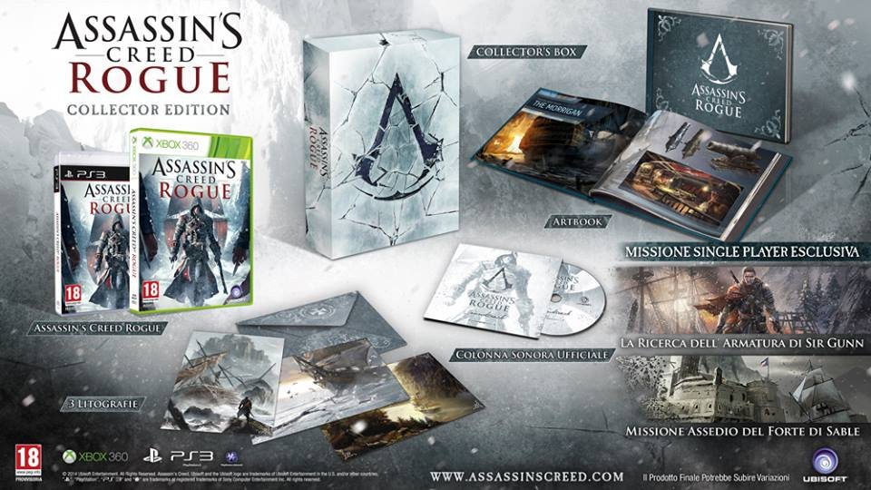 Assassins-Creed-Rogue_05-08-2014_collector