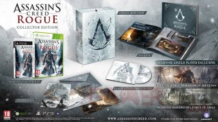 Assassins Creed Rogue 05 08 2014 collector
