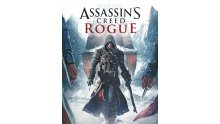 Assassins-Creed-Rogue_05-08-2014_key-art